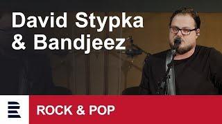Download David Stypka & Bandjeez Video