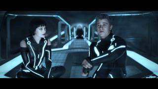 Download TRON: LEGACY Official Trailer # 3 Video