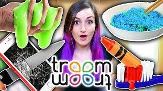 Download Trying Terrible Troom Troom COUPLE PRANKS Video