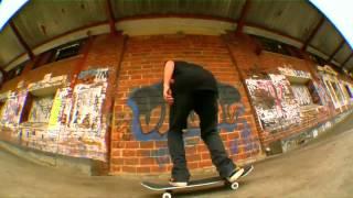 Download Nike SB - DEBACLE(2009) - Full Video HD Video
