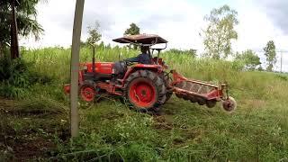 Download บ้านไร่ บ้านสวน ครัวลูกอีสาน Video