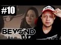 Download Jodie Bertemu Dengan Ibunya! - Beyond Two Souls Indonesia #10 Video