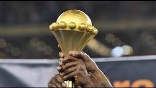 Download اغنية لفوز المنتخب المصرى بكأس امم افريقيا 2017 Video