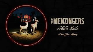 Download The Menzingers - ″Strain Your Memory″ (Full Album Stream) Video