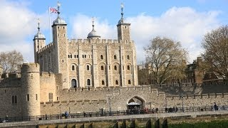 Download The Tower of London   The London Pass Video