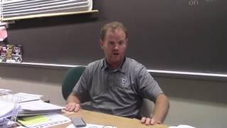 Download 10/21 Mr. Vest ACT Announcement Video