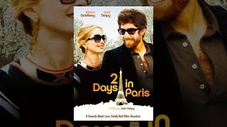 Download 2 Days In Paris Video
