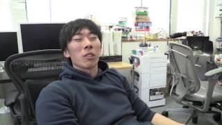 Download 心霊 ~パンデミック~ フェイズ3(プレビュー) Video