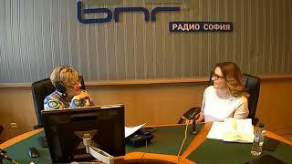 Download Цвета Кирилова в ″Радиоприемница″ Video