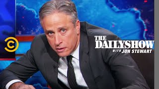 Download The Daily Show - Instigate Video