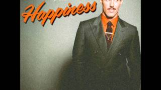 Download Happiness - Sam Sparro Video