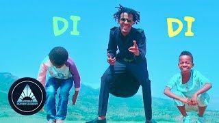 Dawite Mekonen ~ Love you New Oromo music 2015 Free Download Video