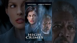 Download High Crimes Video