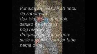 Download Stranci[SaLe]-Pamticu zauvek [demo]2012 Video
