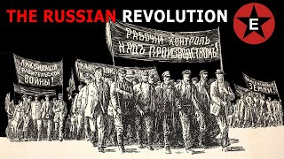 Download Epic History: The Russian Revolution Video