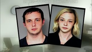 Download Suburban Family Turns to a Life of Crime: Part 1   ABC News Video