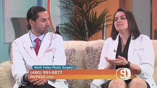 Download New Year, New You at North Valley Plastic Surgery Video