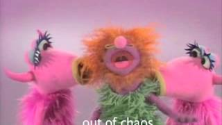 Download The Muppets explain Phenomenology Video