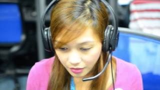 Download Mishandled Call Docu - Part 1: Call Center in the Philippines Video