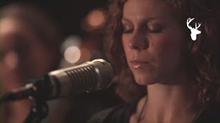 Download You Know Me (LIVE) - Steffany Gretzinger | The Loft Sessions Video