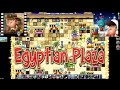 Download [~Christmas 2016~] #14 Egyptian Plaza - Diggy's Adventure Video
