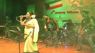 Download Ragana Ragum gayana gaum -susila cottage with Polgahawela Horizon Video