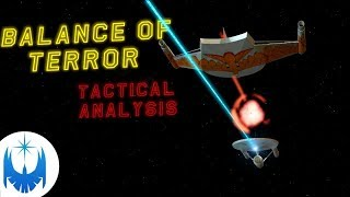 Download Battle Analysis!! Balance of Terror - Animated Video