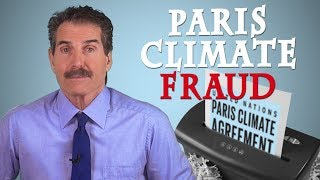 Download The Paris Climate Fraud Video