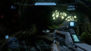 Download Halo 4 - RvB Easter Egg Number 2 Video