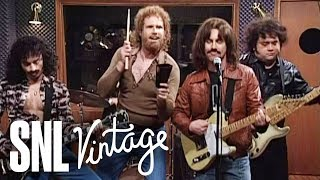 Download More Cowbell - SNL Video