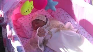 Download ismi bebek hoş geldin dünyaya Video