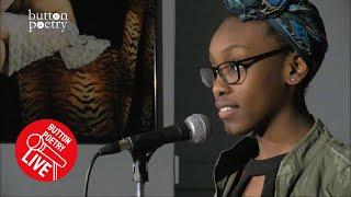 Download Sarah Ogutu - ″Dark Girls″ Video