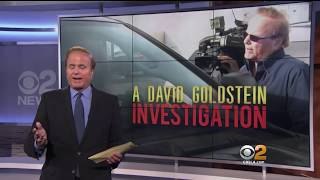 Download Goldstein Investigation: Some City Workers Go Home After Short Day But Still Get Paid Video