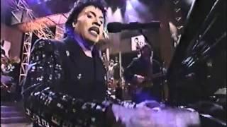 Download Muhammad Ali - 50th Birthday Celebration (1992) Video