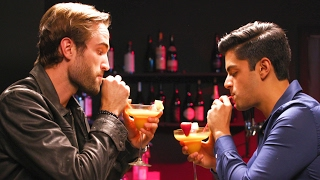 Download Perks Of Being A Gay Couple Video