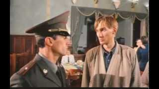 Download [EngSub] Russian military comedy 'Demobbed' (2000) (EN, PL, SR) Video