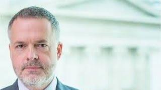 Download Hartwig Fischer: the British Museum's new director Video