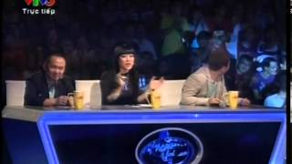 Download [Vietnam Idol 2012] Ya Suy - MS4 - Hello Video