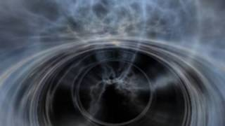 Download The Largest Black Holes in the Universe (VERSION ONE) Video