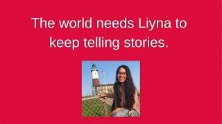Download #SwabForLiyna: Let's Find a Bone Marrow Match for Liyna Anwar Video