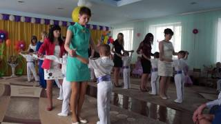 Download 10 Танец с мамами Video