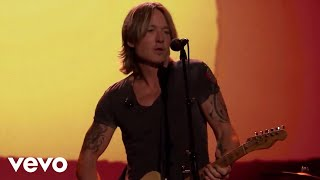 Download Keith Urban - Coming Home (Live From The Tonight Show Starring Jimmy Fallon) Video