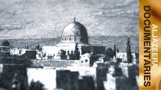 Download The Crusades: An Arab Perspective - Part 4: Liberation Video