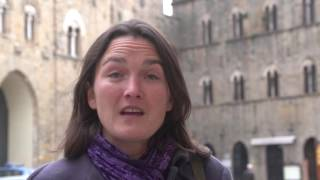 Download Volterra, Tuscany, Italy Video