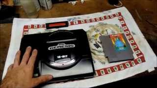Download Bad Repairs on Retro Games and Consoles Video