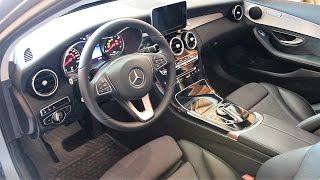 Download ¿Es el autopilot de Mercedes mejor que el de Tesla? Video