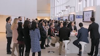 Download UNIDO's 17th General Conference - Day 2 Video