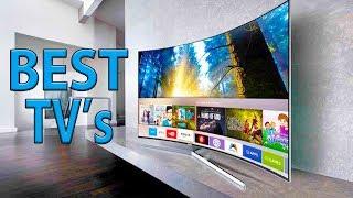 Download TOP 5 Best Smart TVs in 2019 Video