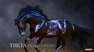 Download 🔮PURE HORSE TESTOSTERONE FREQUENCIES WARNING EXTREMELY POWERFUL!!🔮 BINAURAL BEATS SUBLIMINAL Video