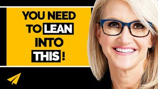 Download ″It's Time To Change NOW!″ - Mel Robbins (@melrobbins) Top 10 Rules Video